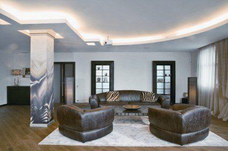 modnye-apartamenty-s-afrikanskimi-elementami-dekora2