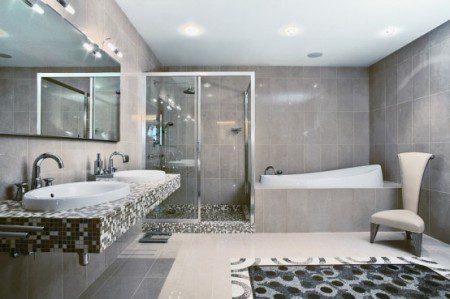 modnye-apartamenty-s-afrikanskimi-elementami-dekora3