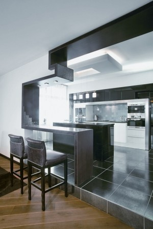 modnye-apartamenty-s-afrikanskimi-elementami-dekora4