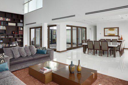 prekrasnyj-dom-v-meksike5