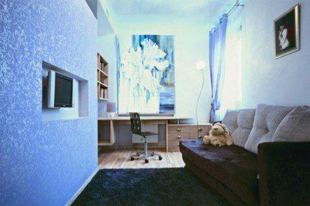 sovremennaya-kvartira-v-temnyx-tonax4
