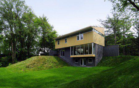 sovremennyj-dom-v-glubine-lesa3