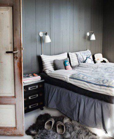 uyutnyj-kottdzh-v-norvegii7