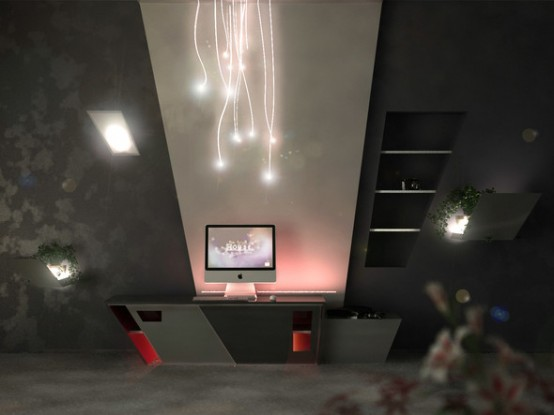 futuristicheskij-dizajn-interera-kvartiry2