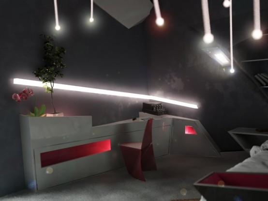 futuristicheskij-dizajn-interera-kvartiry3