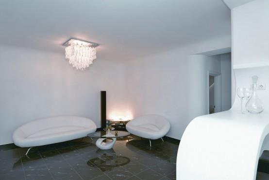 futuristicheskij-interer-kvartiry2