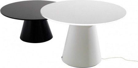 Интресный набор столиков для кофе