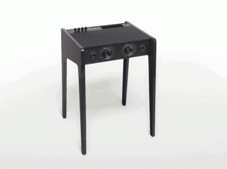 kompaktnyj-stol-dlya-noutbuka2