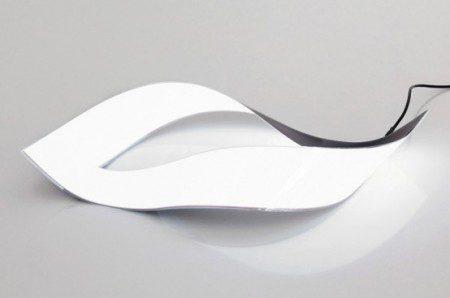 kreativnye-gibkie-lampy2