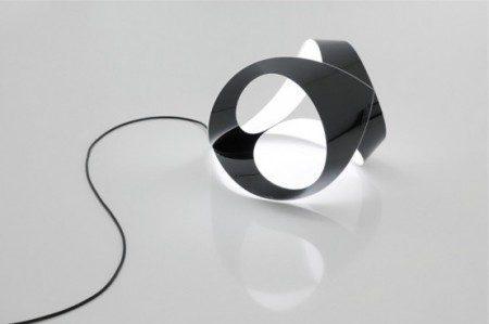kreativnye-gibkie-lampy4