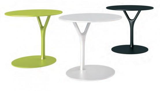 mnogocelevoj-stolik1