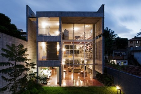 neveroyatnaya-rezidenciya-v-brazilii2