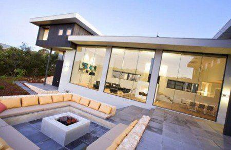 Разнообразная и интригующая архитектура в Австралии
