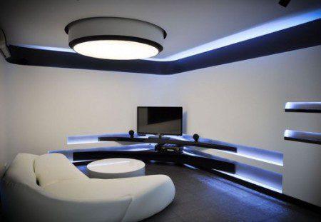 strogij-minimalistskij-dizajn-interera2