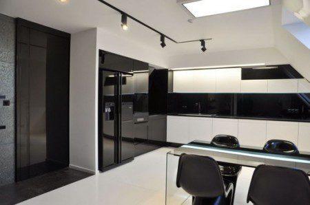 strogij-minimalistskij-dizajn-interera3