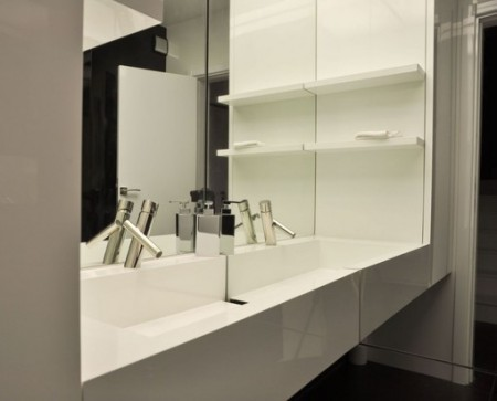 strogij-minimalistskij-dizajn-interera5