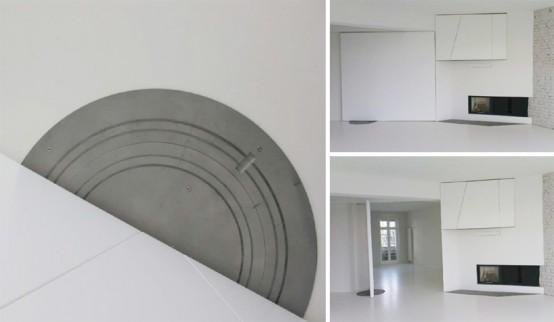 belyj-interer-kvartiry3