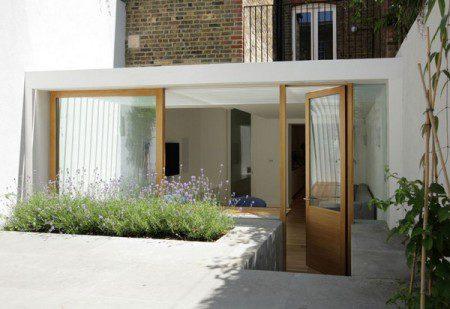 chastnyj-dom-v-londone2