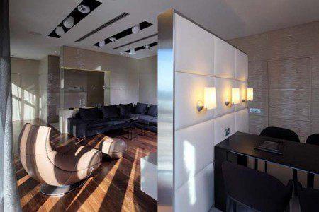 elitnye-apartamenty-v-rossii2