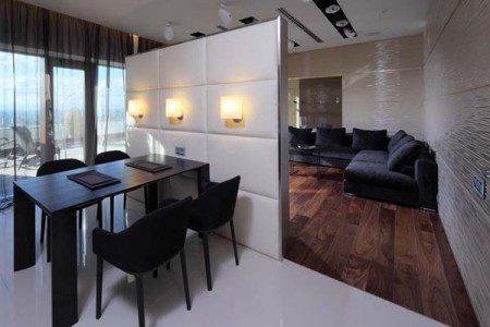 elitnye-apartamenty-v-rossii3