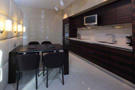 elitnye-apartamenty-v-rossii6