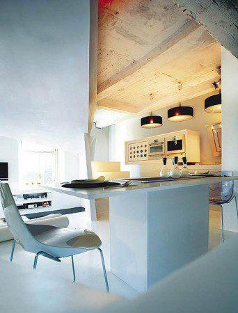 igraya-s-kosmicheskim-dizajnom-neveroyatnye-apartamenty4
