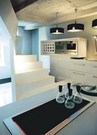 igraya-s-kosmicheskim-dizajnom-neveroyatnye-apartamenty5