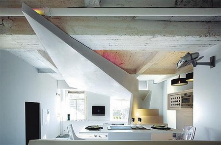 igraya-s-kosmicheskim-dizajnom-neveroyatnye-apartamenty6