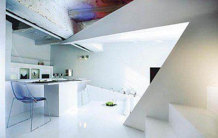 igraya-s-kosmicheskim-dizajnom-neveroyatnye-apartamenty7