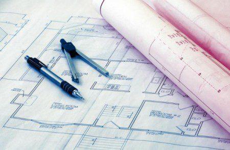 Как распланировать бюджет на ремонт дом