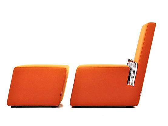 Лучшие продукты дизайна 2010