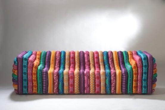 luchshie-produkty-dizajna-20106