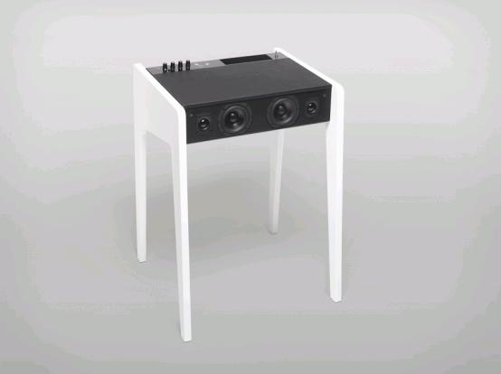 luchshie-produkty-dizajna-20107