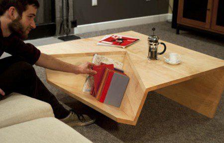 neordinarnyj-zhurnalnyj-stolik2