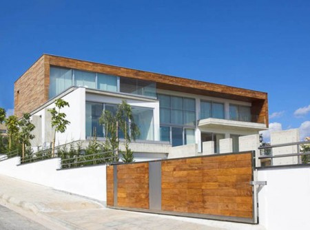 potryasayushhaya-rezidenciya-na-kipre2