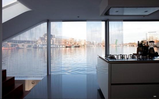 sovremennyj-dom-na-reke-amstel-v-amsterdame4
