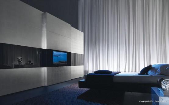 sovremennyj-interer-spalni2