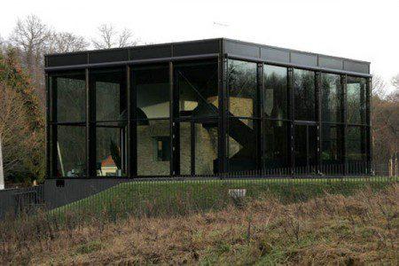 steklyannyj-dom