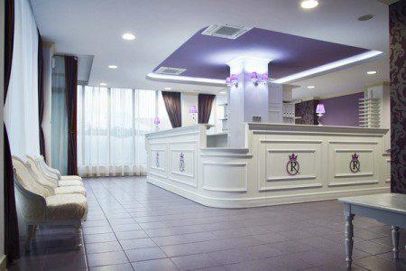 stomatologicheskij-kabinet-v-stile-barokko2