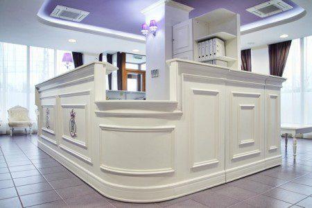 stomatologicheskij-kabinet-v-stile-barokko3