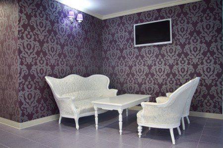 stomatologicheskij-kabinet-v-stile-barokko4