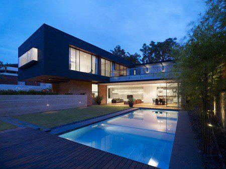 velikolepnyj-dom-v-singapure22222222222