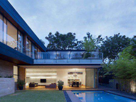 velikolepnyj-dom-v-singapure333333333333