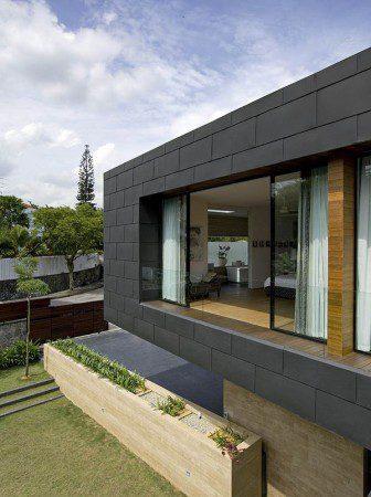 velikolepnyj-dom-v-singapure5555555555
