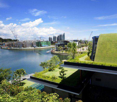 amazing-villa-Freshome-03.jpg333333333333