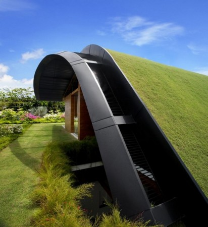 amazing-villa-Freshome-04.jpg444444444444