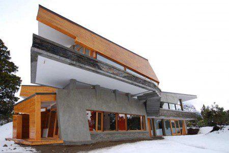 dom-neobychnoj-formy2