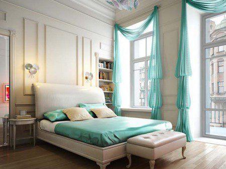 Фотоподборка: 10 идей роскошного дизайна интерьера