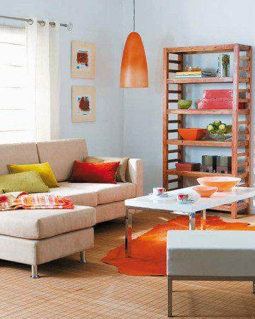 дизайн комнаты гостиной спальни