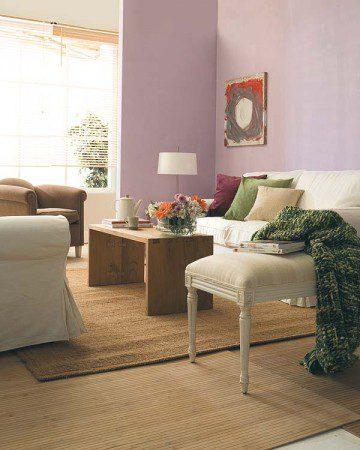 дизайн гостиных комнат фото